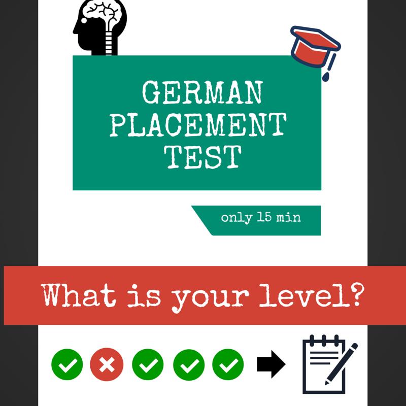Deutsche Test Online